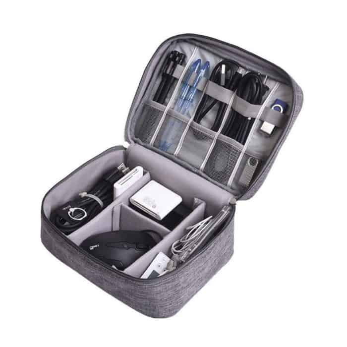 Packing Bags Travel Gadget Organizer