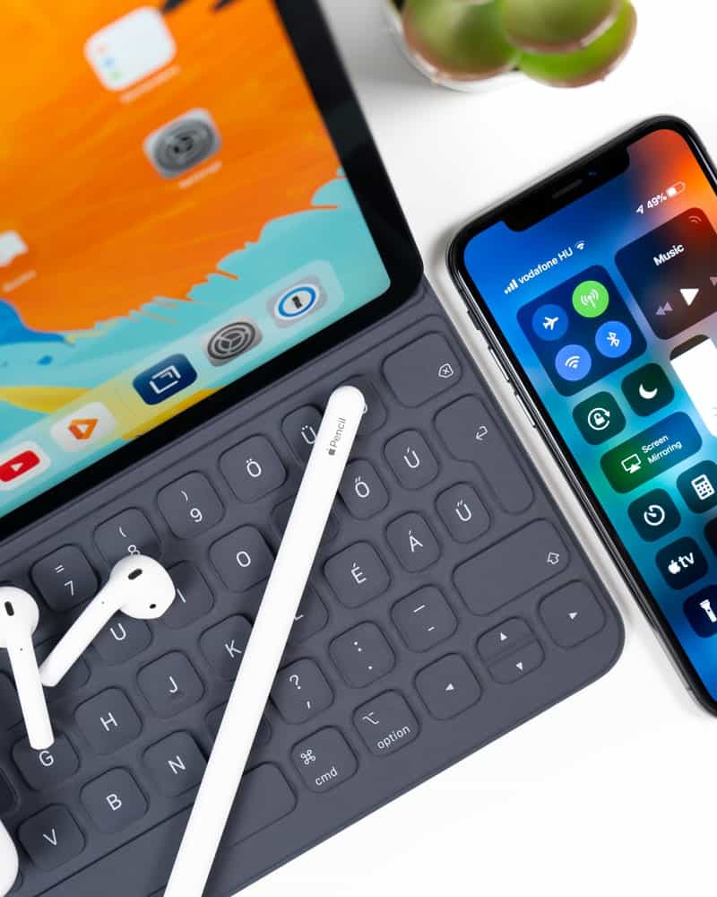 Best Gadgets Under 500 That You Can Get