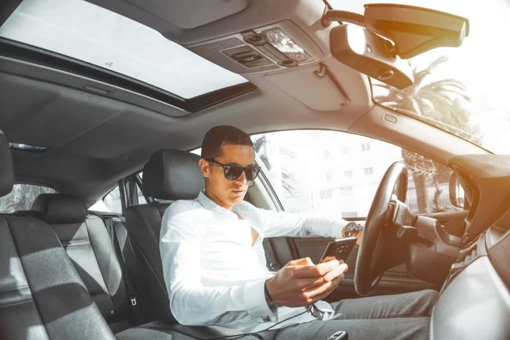 What Are the Best Gadgets for Your Car?