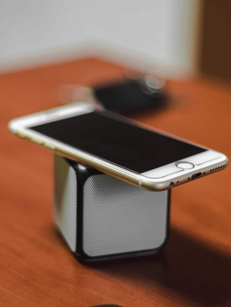 Tips For Cool Cheap Gadgets
