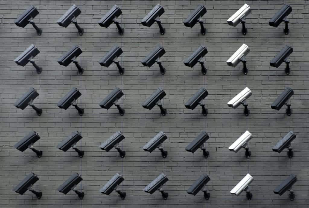 Some Proven Real Spy Gadgets
